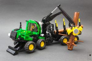 John Deere Forwarder (V2)_10