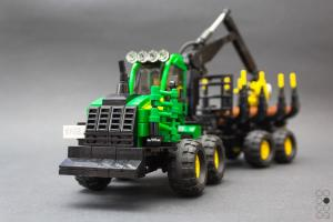 John Deere Forwarder (V2)_6