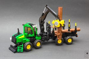 John Deere Forwarder (V2)_8