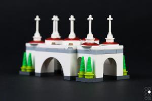 Architectural Archery-3