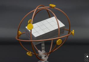 Elemental-Gravity-1