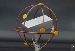 Elemental-Gravity-5