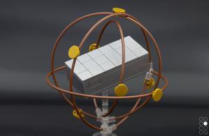 Elemental-Gravity-6