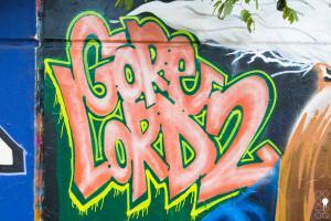 Gore-Lordz-Pt2_edit-6