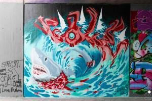 Gore-Lordz-pt4(water)-9