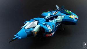 HXT-748-1