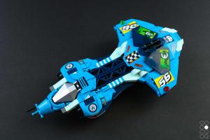 HXT-748-2