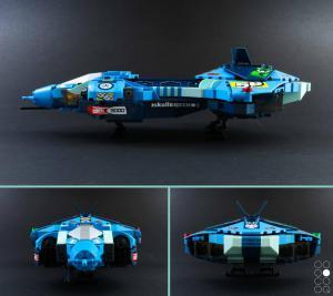 HXT-748-4
