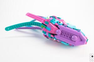 Kraken-10