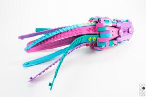 Kraken-9