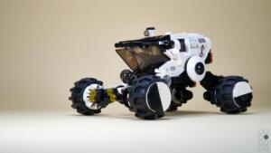 Mars Rover_01(web)