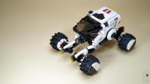 Mars Rover_02(web)