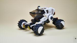 Mars Rover_03(web)