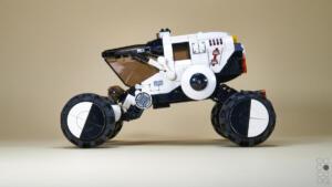 Mars Rover_04(web)