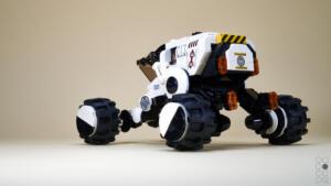 Mars Rover_05(web)