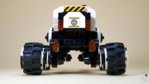 Mars Rover_06(web)