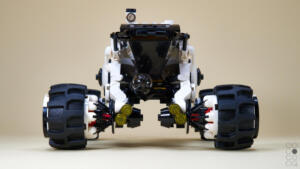 Mars Rover_07(web)