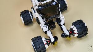 Mars Rover_09(web)