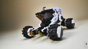 Mars Rover_10(web)