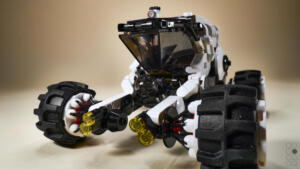 Mars Rover_11(web)