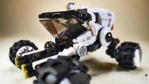 Mars Rover_12(web)