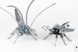 Metal-Insect_ #4&5(Bugsy&Malone)-1