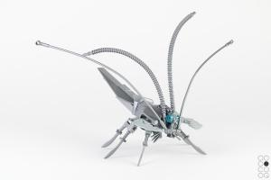 Metal-Insect_ #4(Malone)-5
