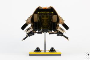 Skarabaeus HJF-43-22