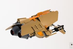 Skarabaeus HJF-43-9