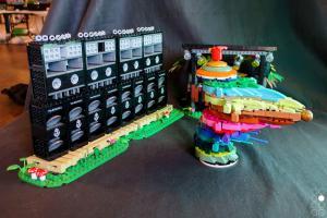 Soundsystem-Blast-1