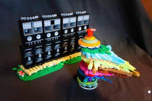 Soundsystem-Blast-14