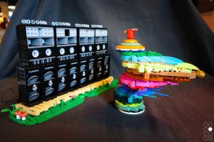 Soundsystem-Blast-9