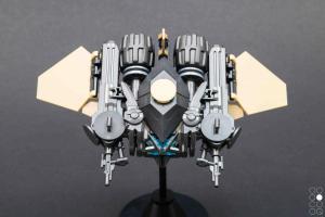 Spaceship_TX-2g-10