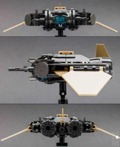 Spaceship_TX-2g-360