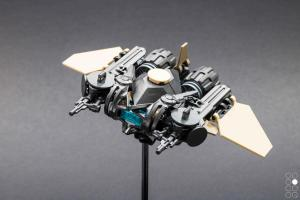 Spaceship_TX-2g-4