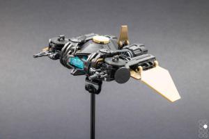 Spaceship_TX-2g-5
