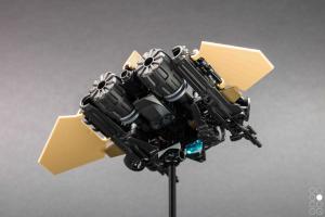Spaceship_TX-2g-6