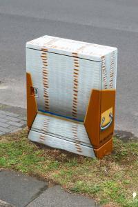 Strandkorb-5