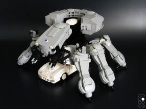 Alakuneda V1-16