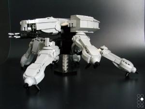 Alakuneda V1-6