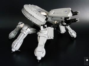 Alakuneda V1-8