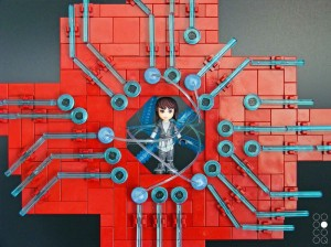 Alakuneda circuits-2