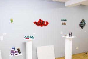 Cole@Urban-Sculptures 2017 1-1