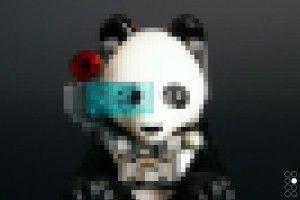 Cyberpandae-7-pix