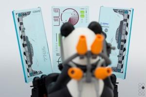 Cyberpandae-re-edit-10