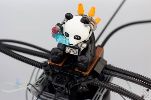 Cyberpandae-re-edit-15