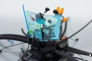 Cyberpandae-re-edit-2-2