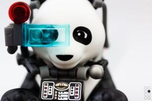 Cyberpandae-re-edit-20