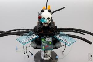 Cyberpandae-re-edit-55