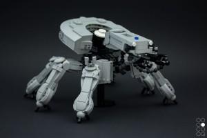 JH-AGF-7000-10